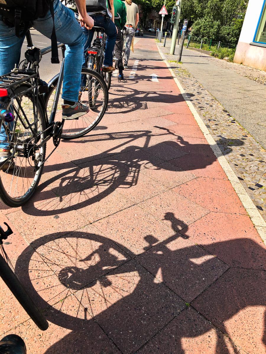 cyclist shadows.jpg