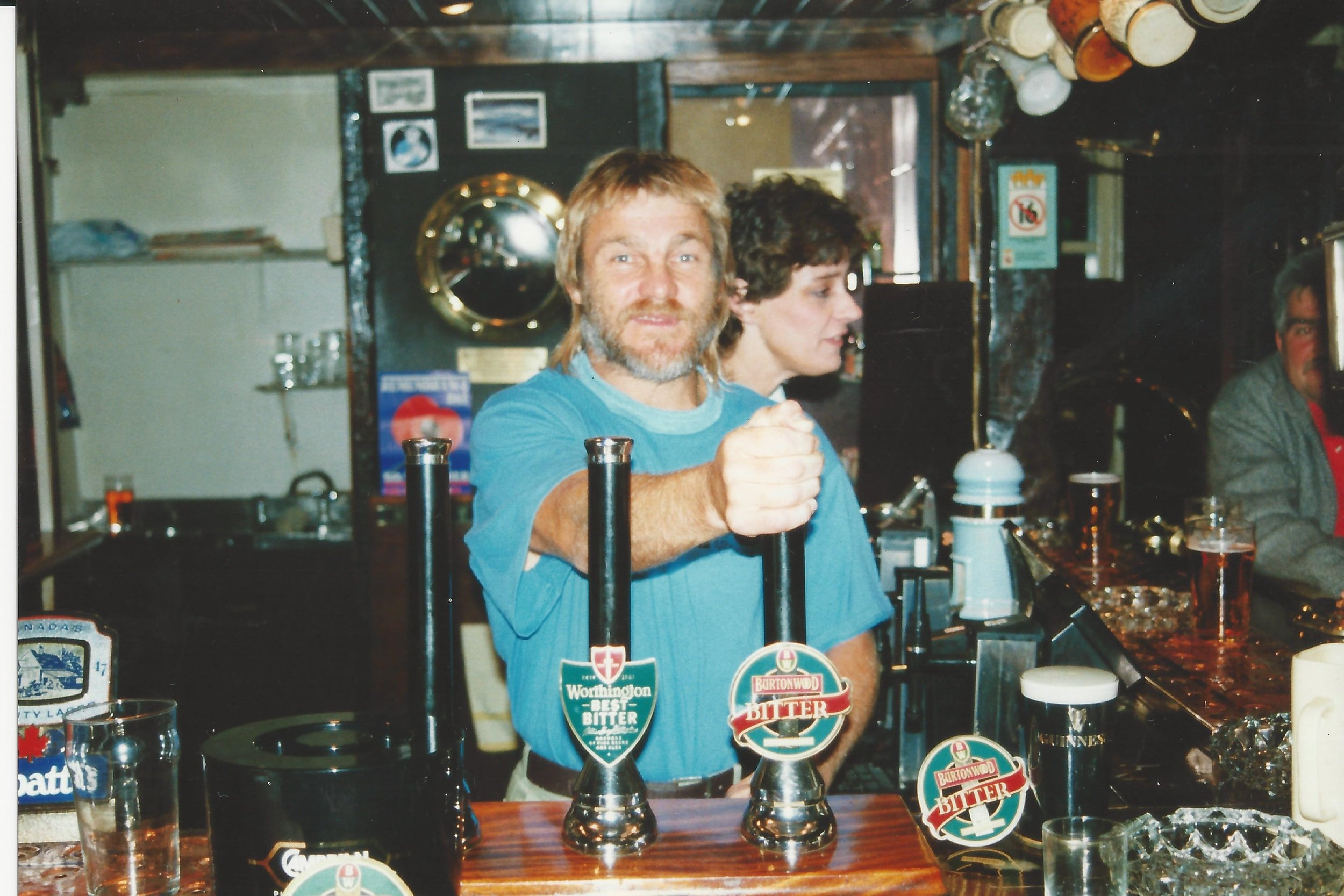 burtonwood on tap wales 92.jpg