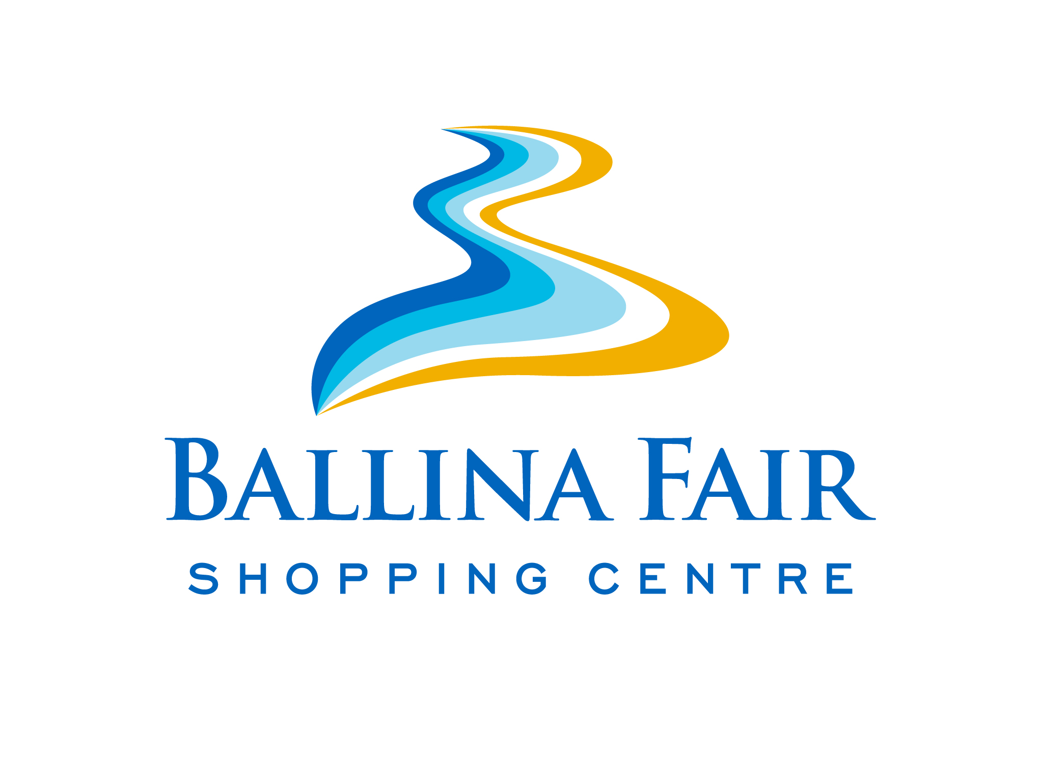 Ballina Fair Colour.jpg