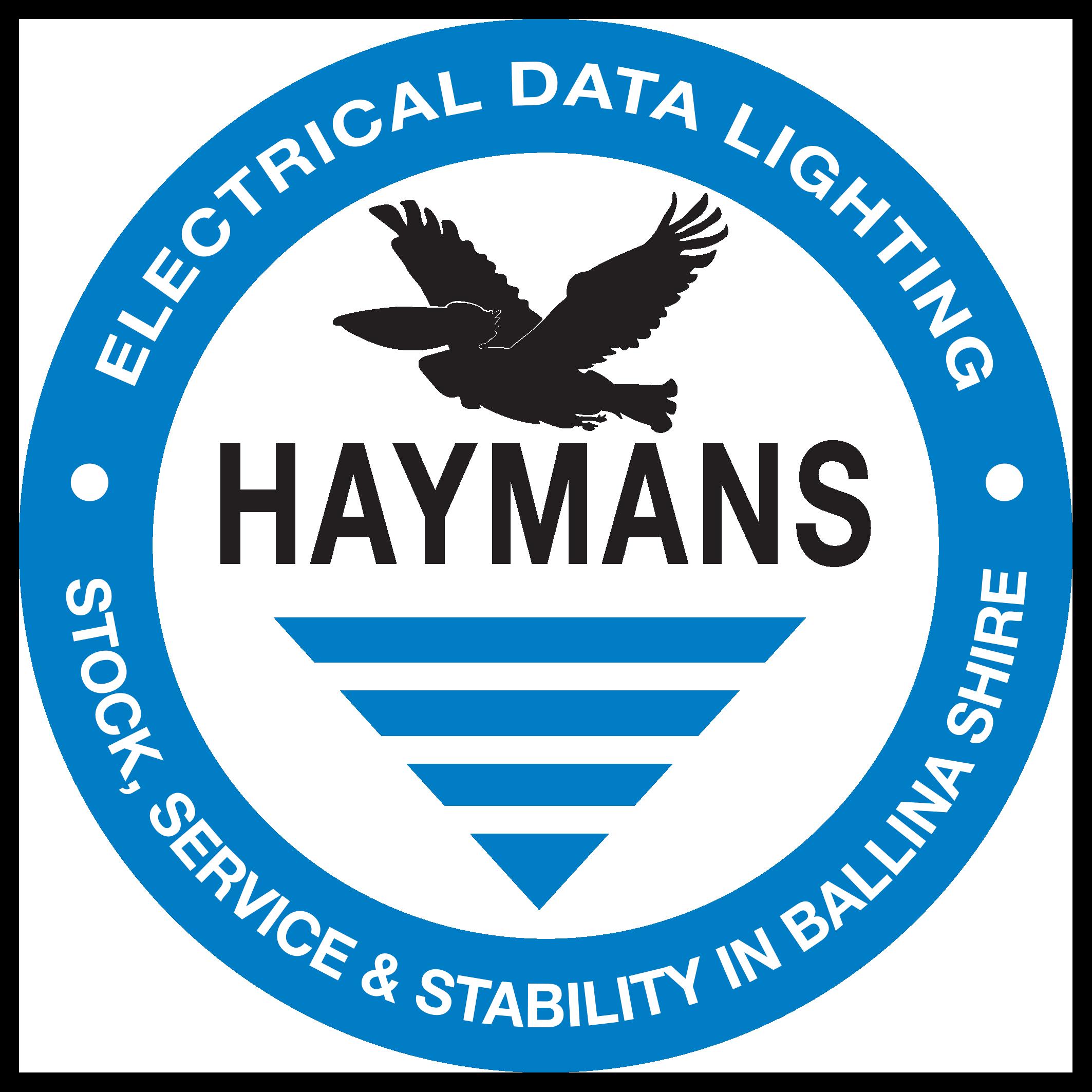 haymans-logo-new.png