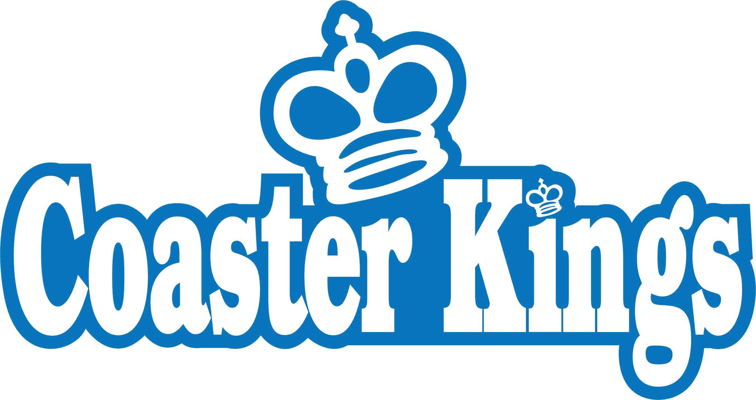 coaster-kings-logo.jpg
