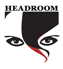 Headroom.PNG