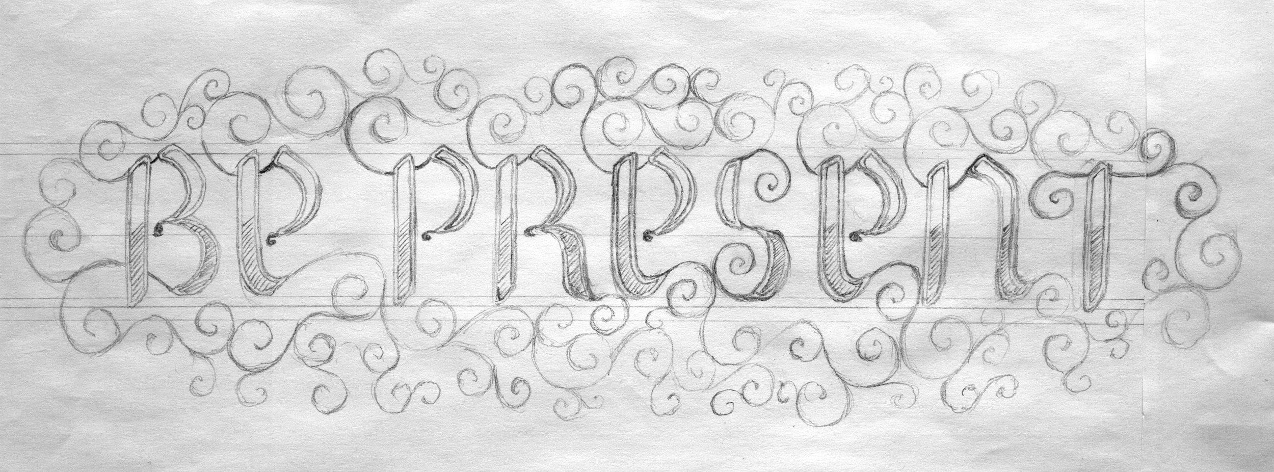 be-present_sketch.jpg