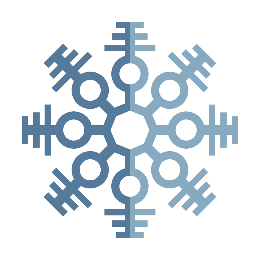 icons_02_Bitter cold-snowflake.jpg
