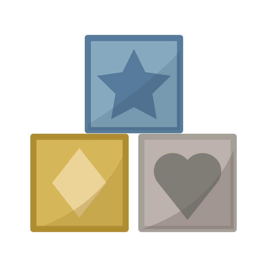 icons_02_Building Blocks.jpg