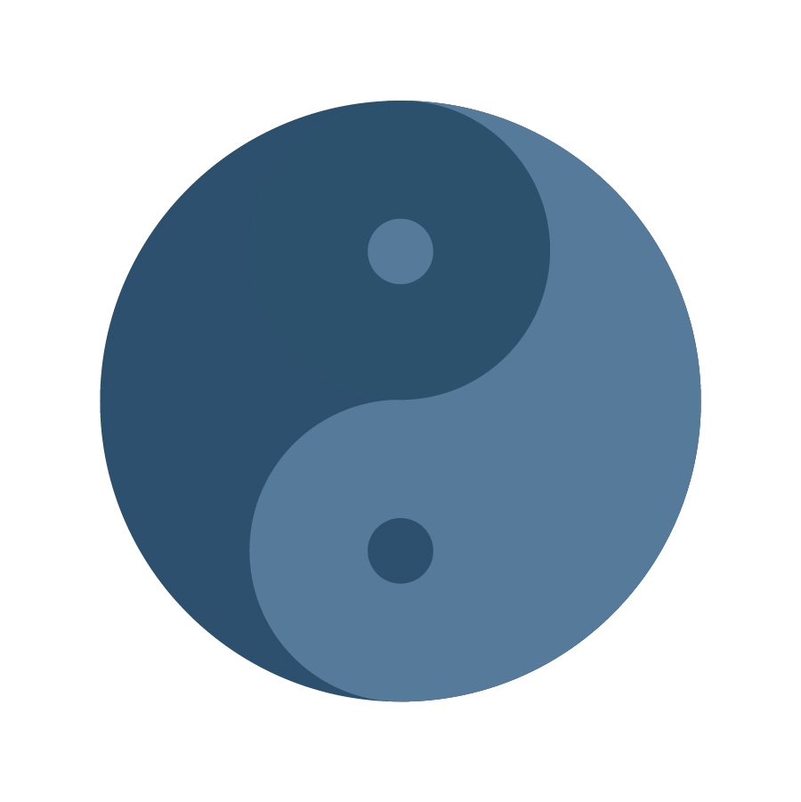 icons_02_Calm and Tranquil (Yin & Yang).jpg