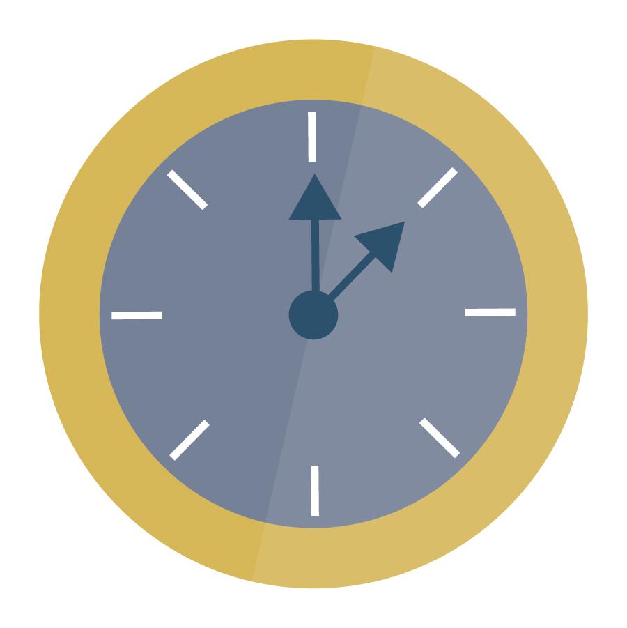icons_02_Clock-Time.jpg