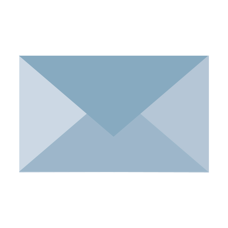 icons_02_Closed Letter.jpg