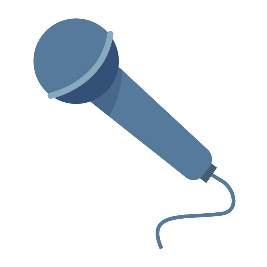 icons_02_Dimensional Microphone.jpg