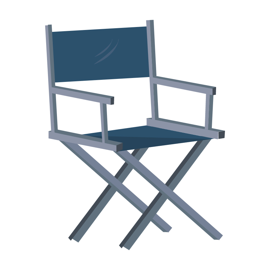 icons_02_Director's Chair.jpg