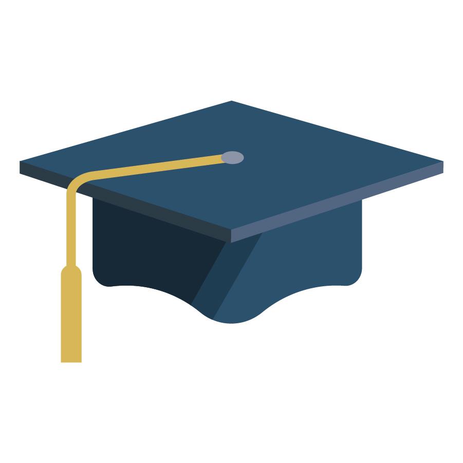icons_02_Graduation Cap.jpg