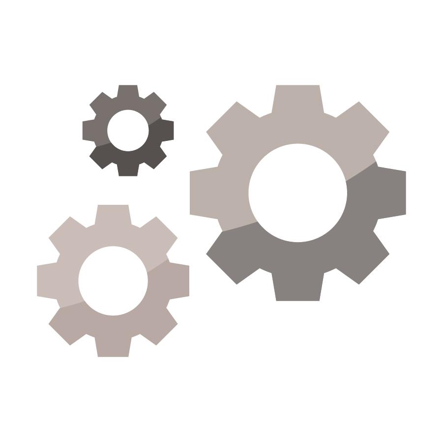 icons_02_Gray Gears.jpg