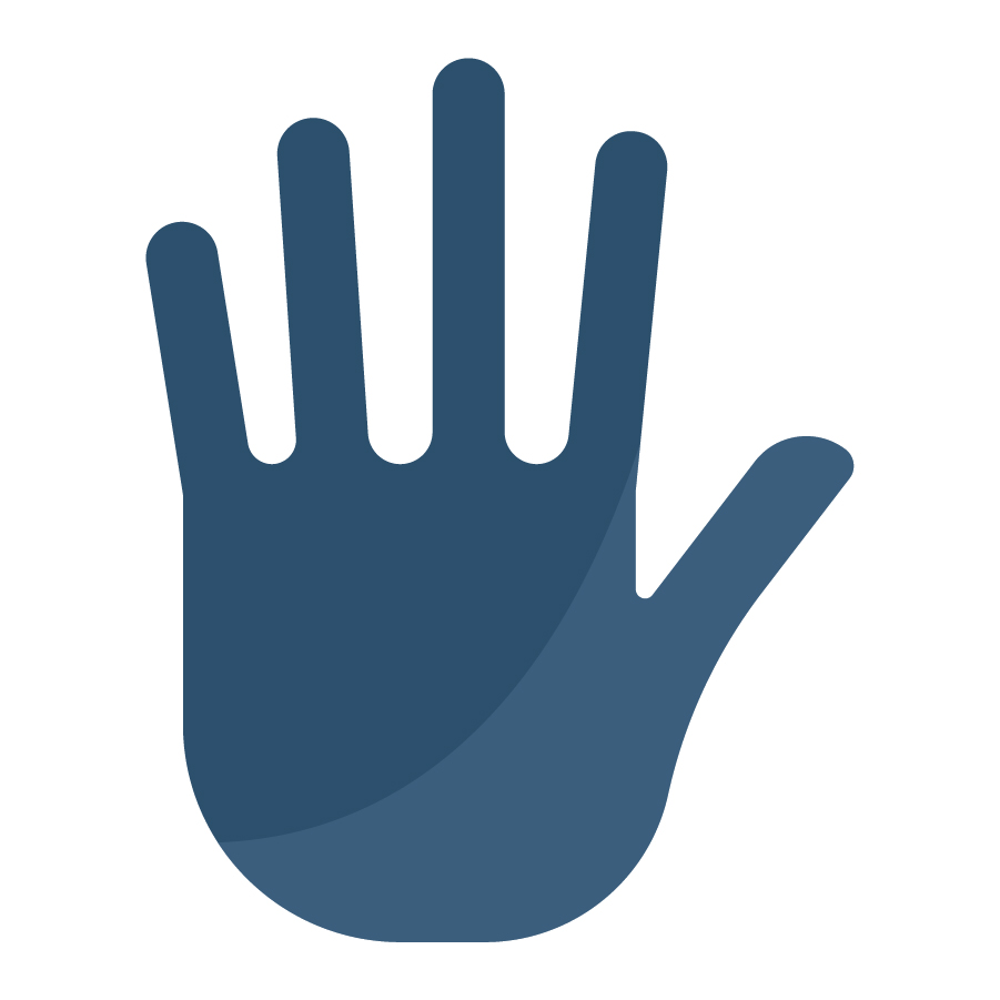 icons_02_High five.jpg