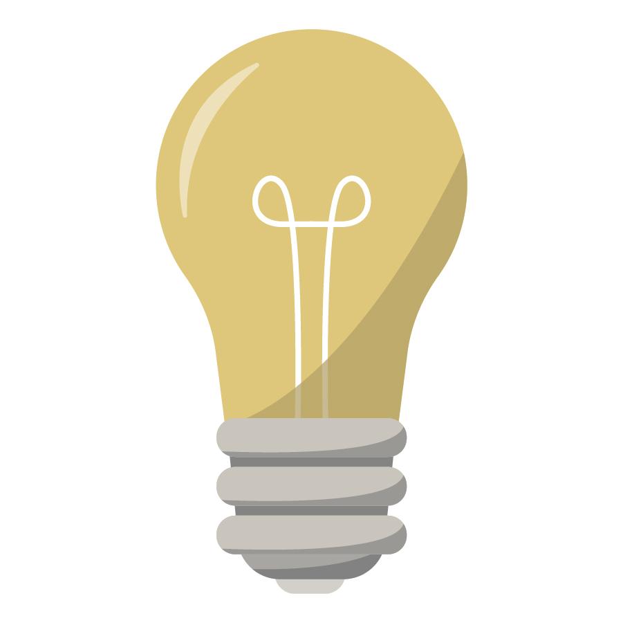 icons_02_Lightbulb-ideas.jpg