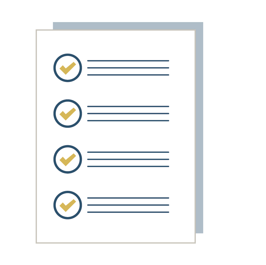 icons_02_List-Evaluation.jpg
