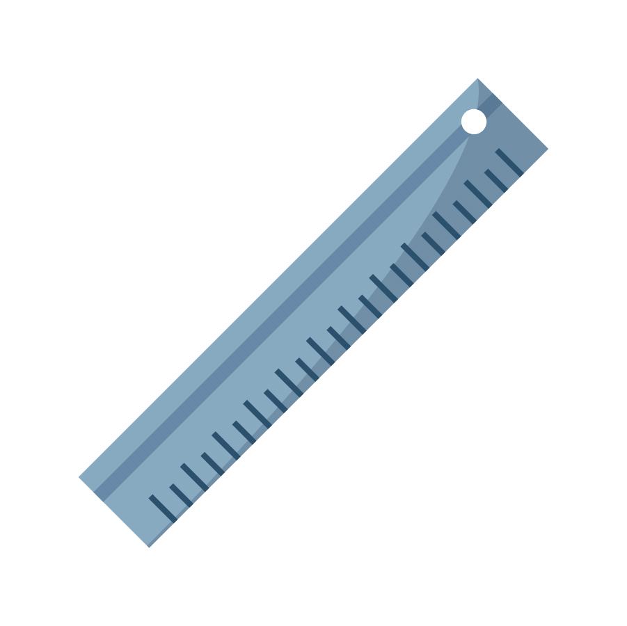 icons_02_Measurement-ruler.jpg