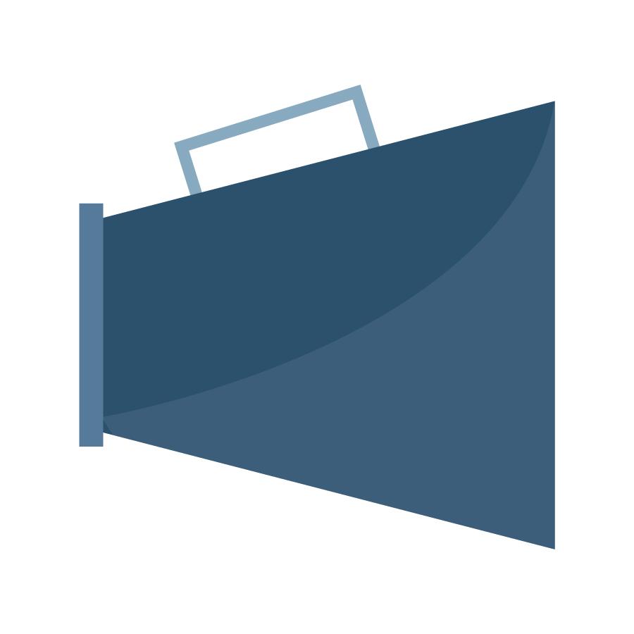 icons_02_Megaphone-Public Awareness.jpg