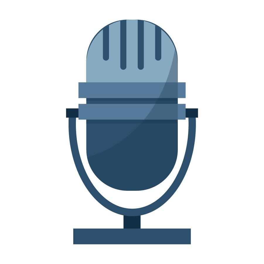 icons_02_Microphone.jpg