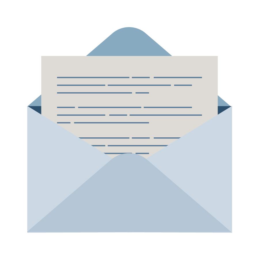 icons_02_Open Letter.jpg