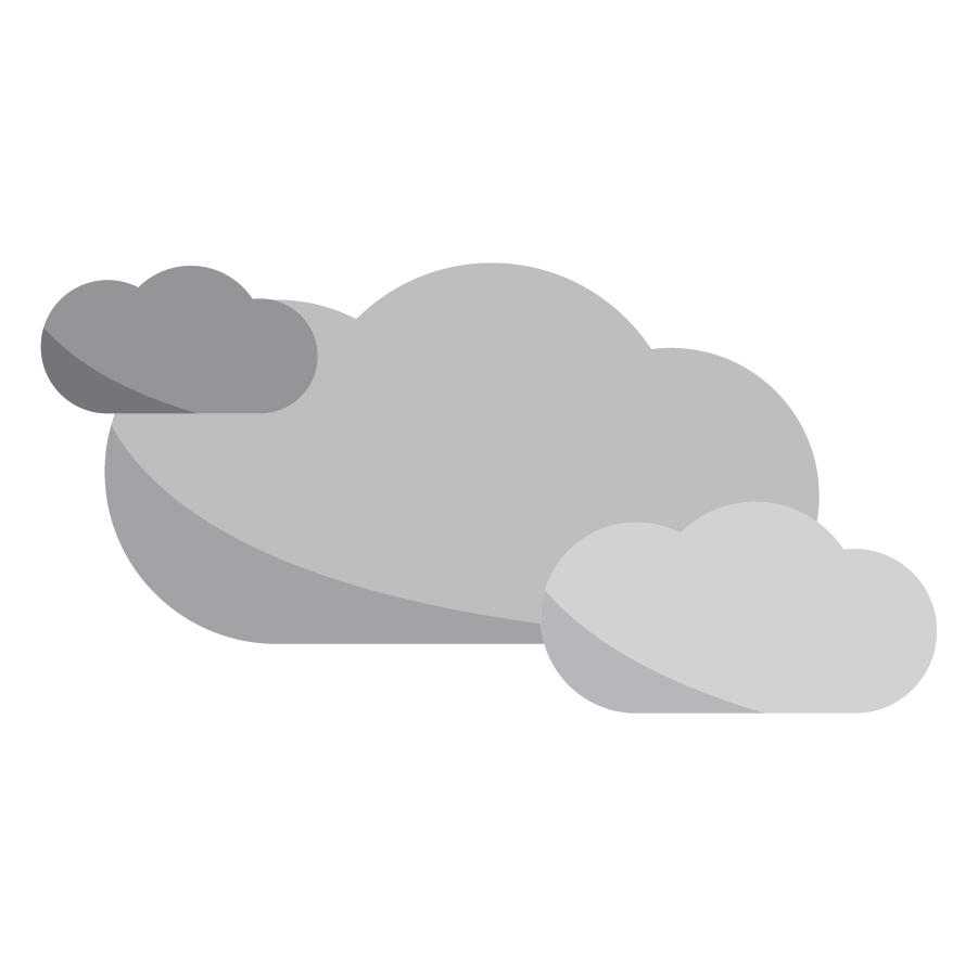 icons_02_overcast-cloudy.jpg