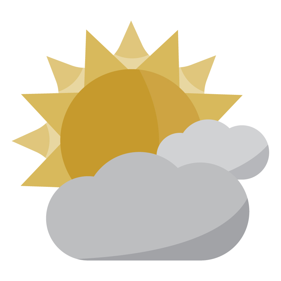 icons_02_Partly Cloudy.jpg