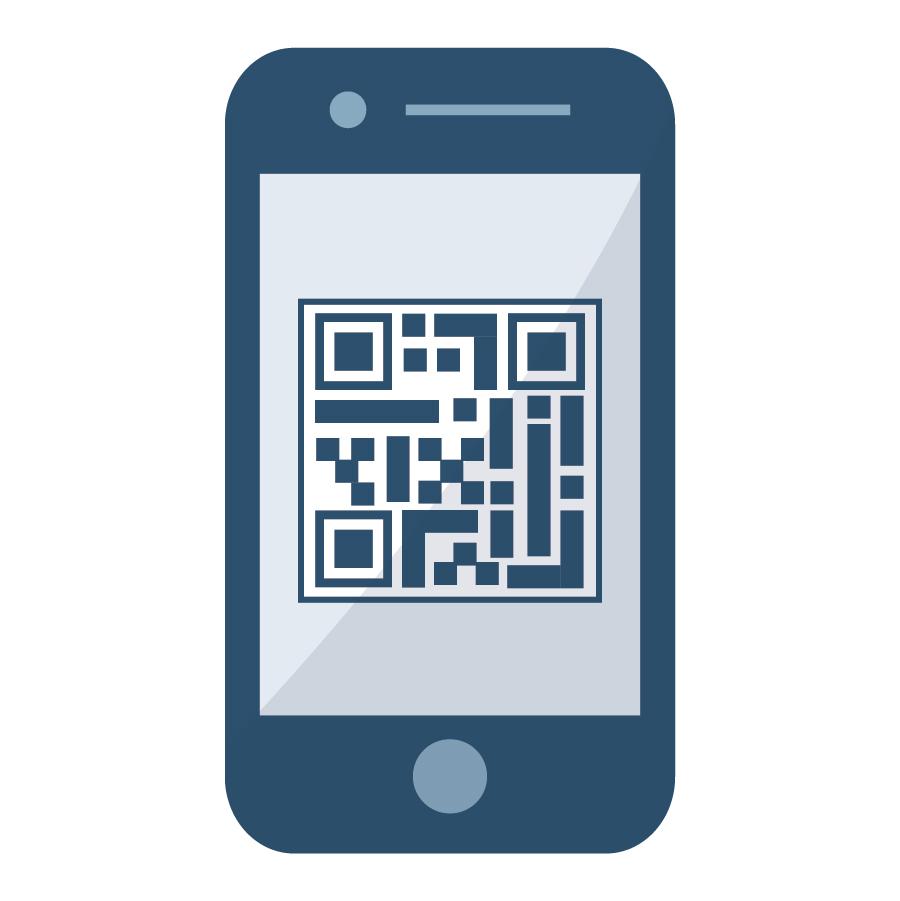 icons_02_QR Code Scanner.jpg