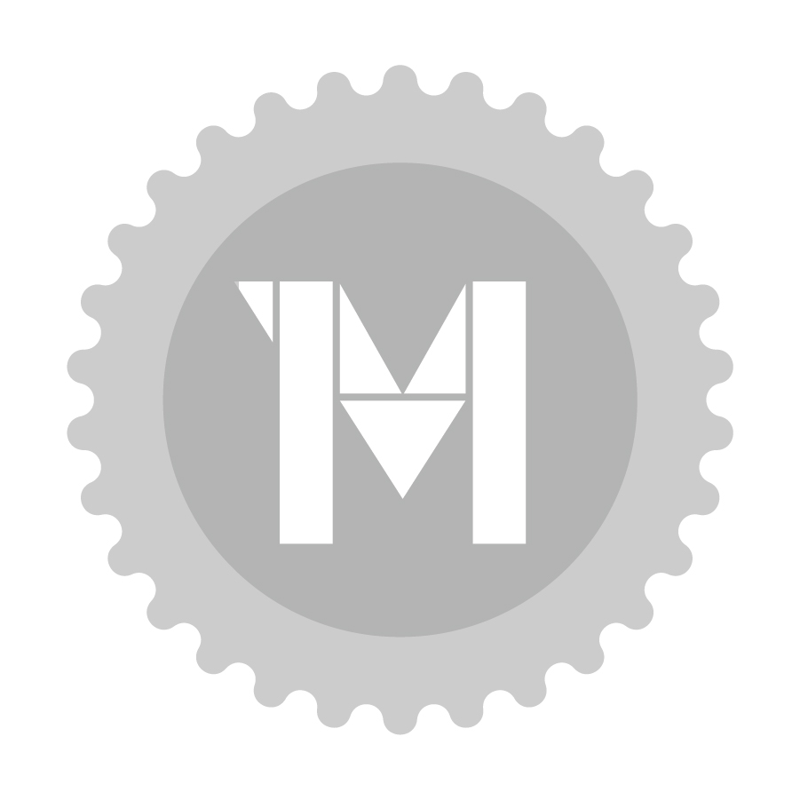 icons_02_silver.jpg