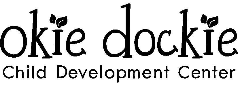 okiedockie_logo_no-tagline_logo_RGB_black.png