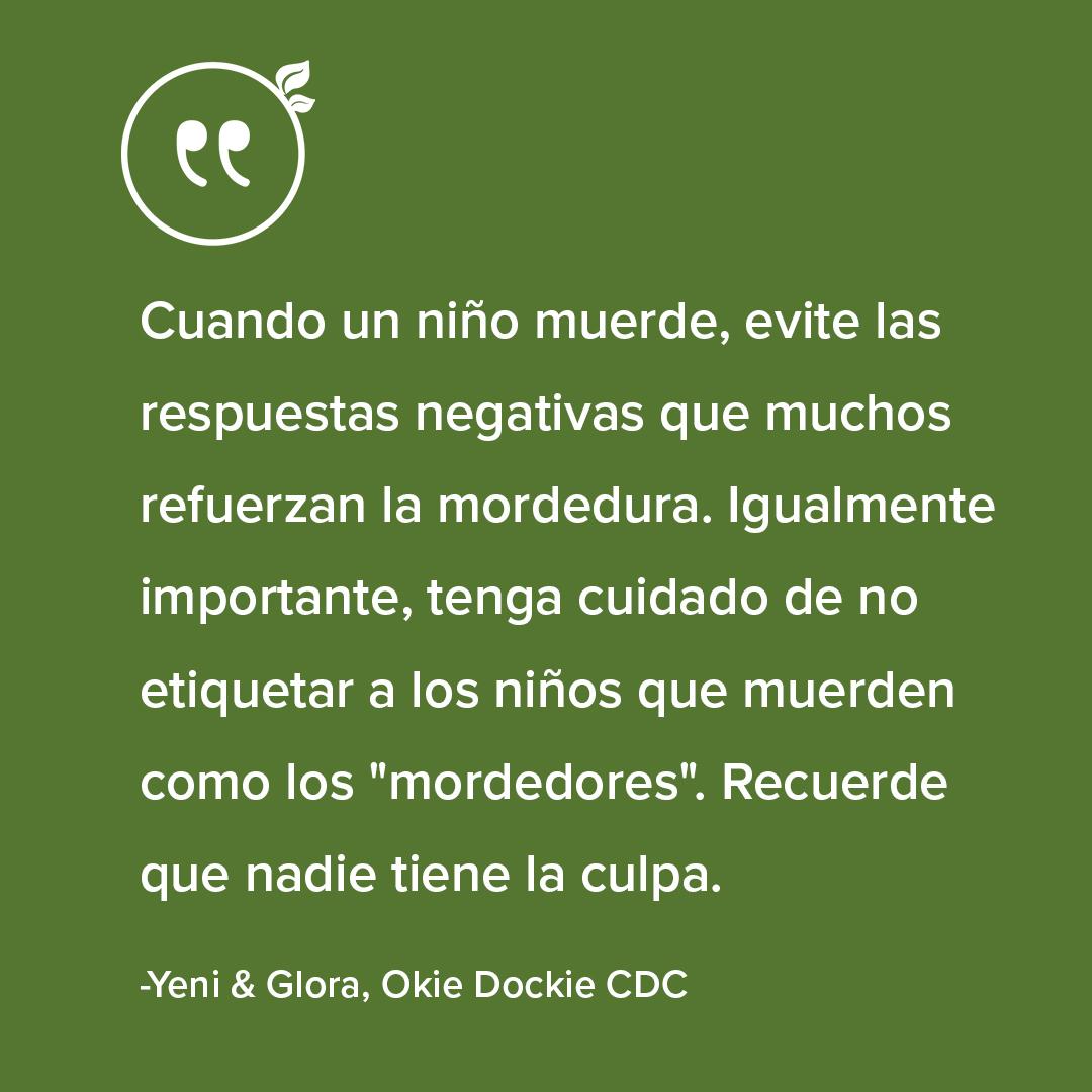 quotes_03.jpg