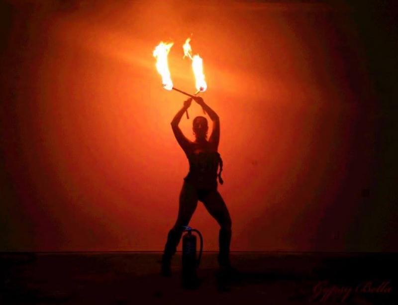 Bella Vita Fire Dance.jpg