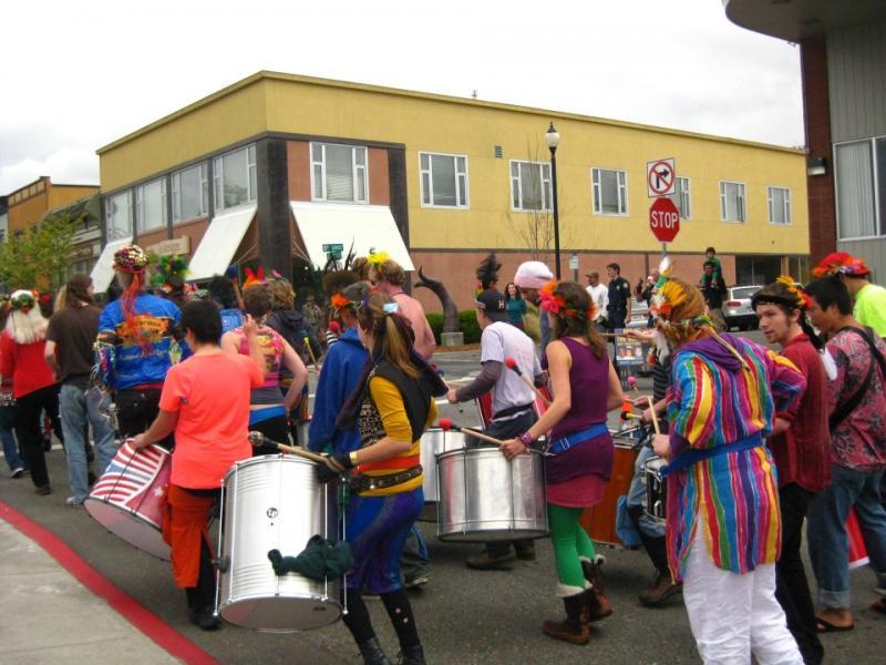 Samba da Alegria.jpg