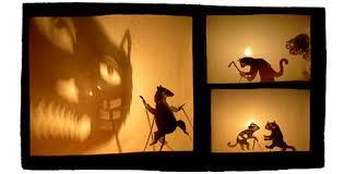 Seans Shadows.jpg