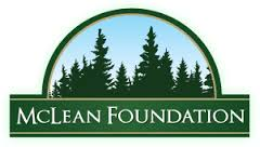 mclean foundation logo.jpg