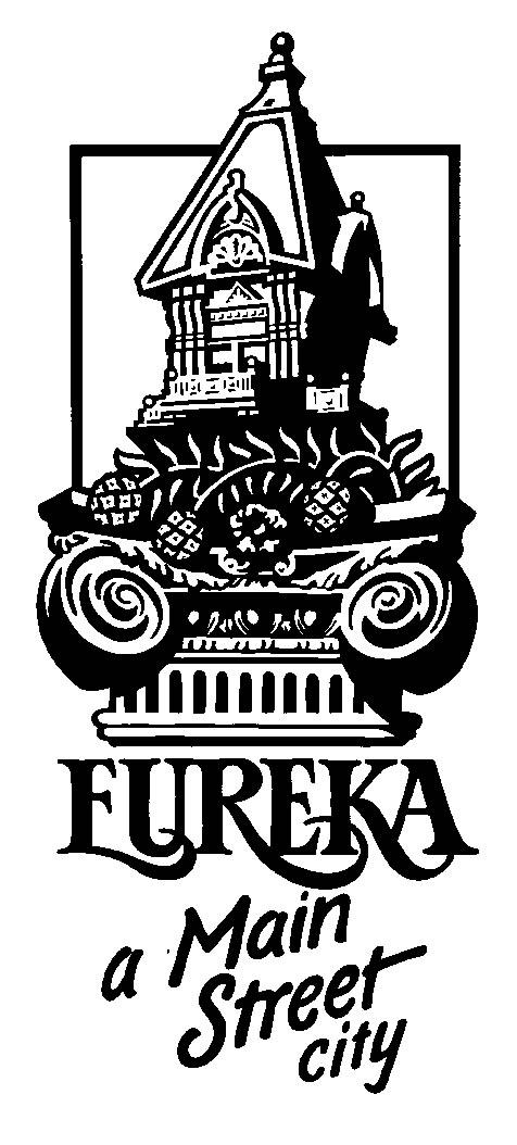 eureka main street logo.jpg