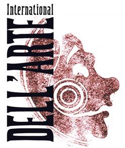 DellArte-International-School-of-Physical-Theatre-C4F1396F.jpg