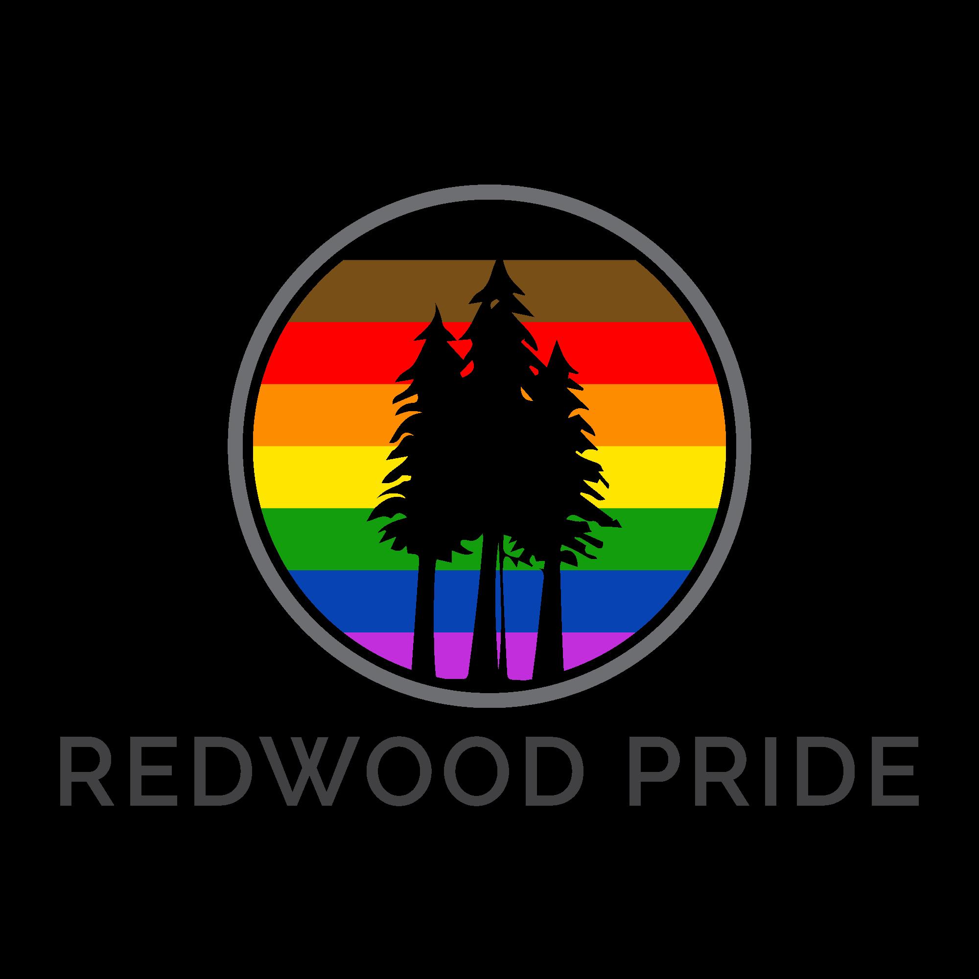 Redwood-Pride-LOGO-A2.png