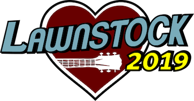 Lawnstock-2019-logo-400x.png