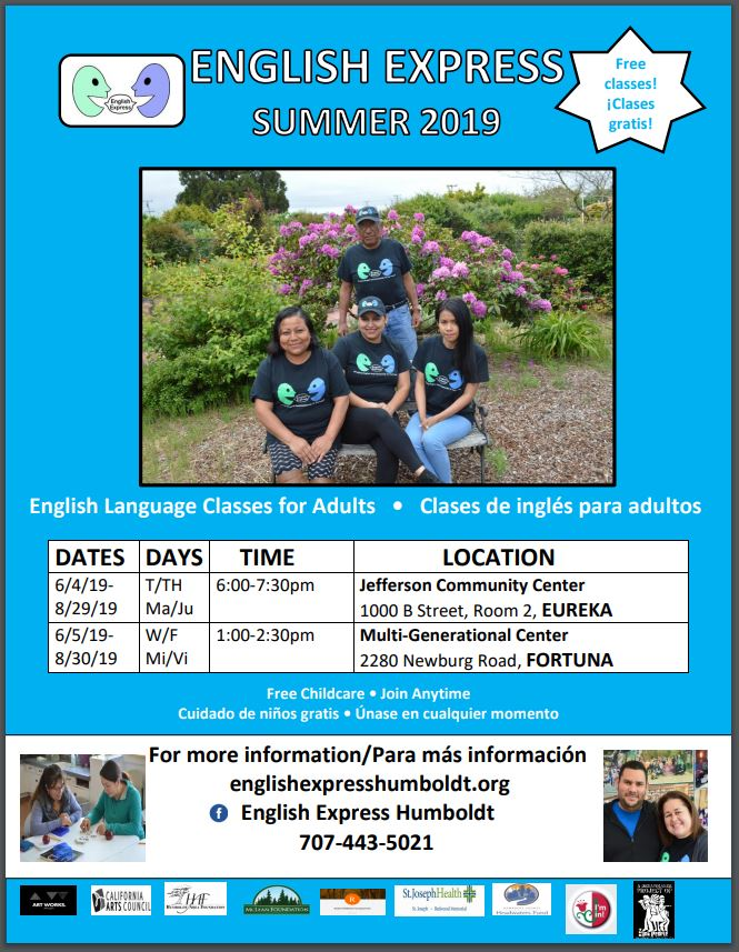 Flyer English Express Summer 2019.JPG