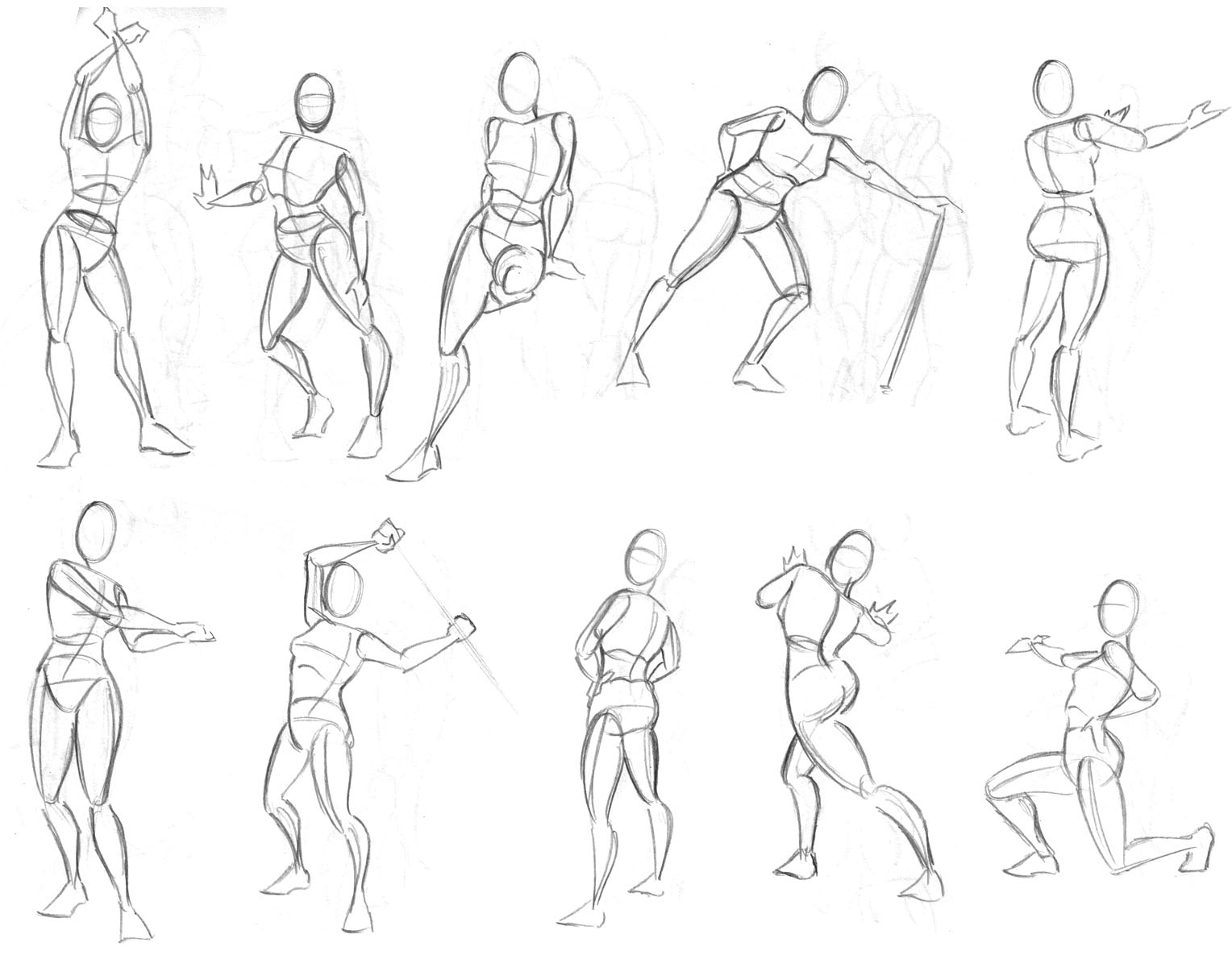 figure_drawing_by_phoenixelement.jpg
