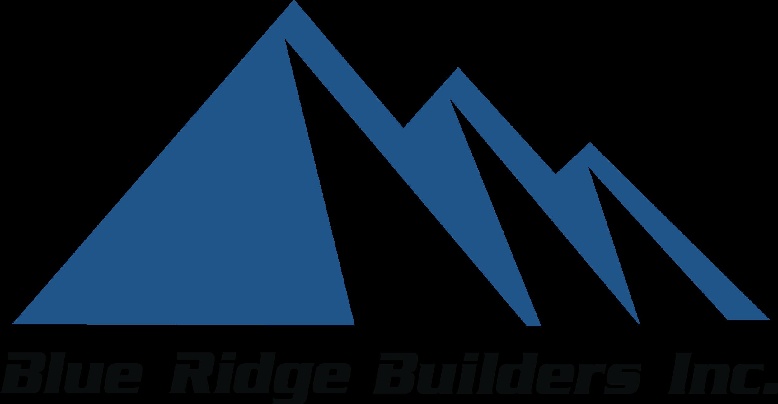 Blue-Ridge-Logo.png