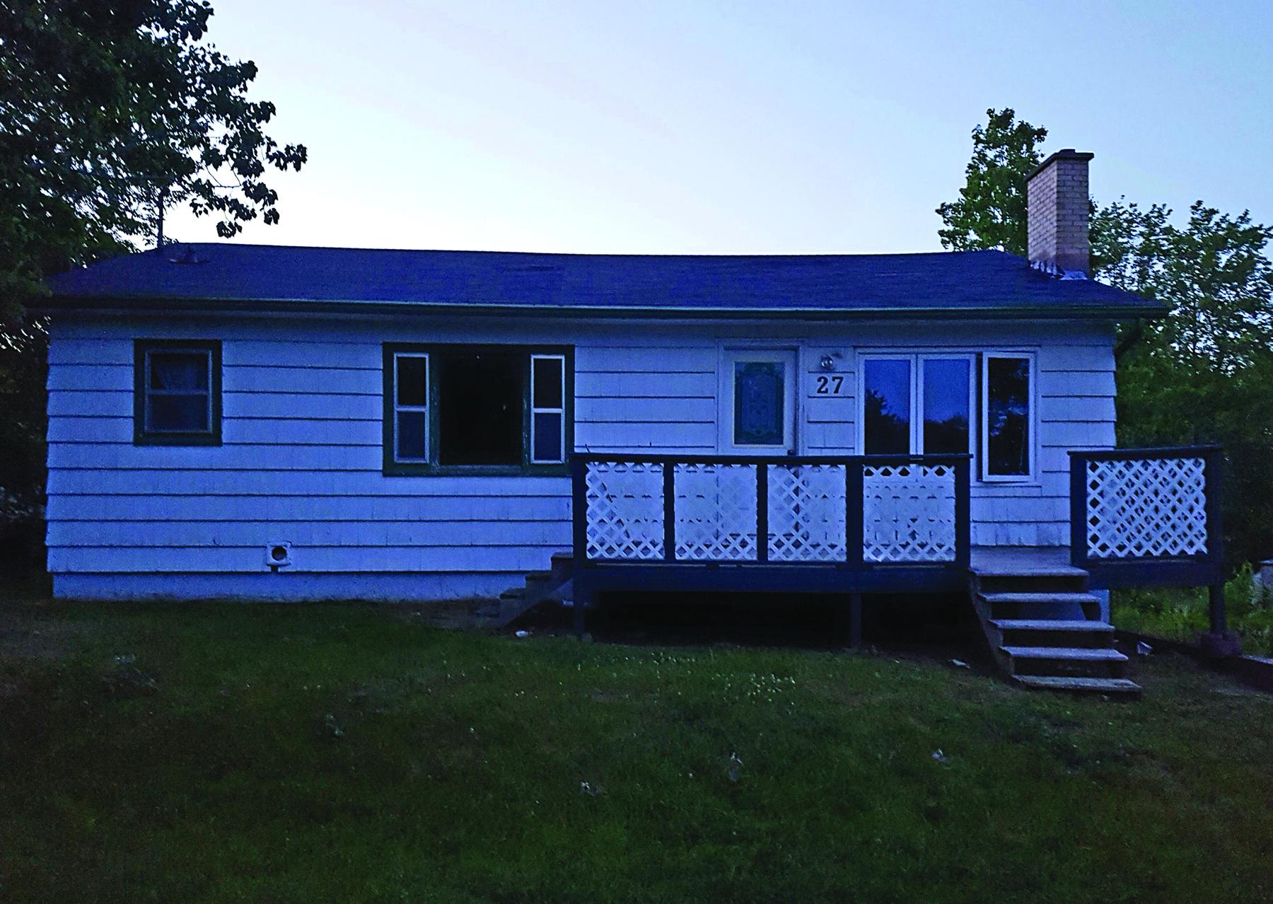 Blueridge_Home_before.jpg