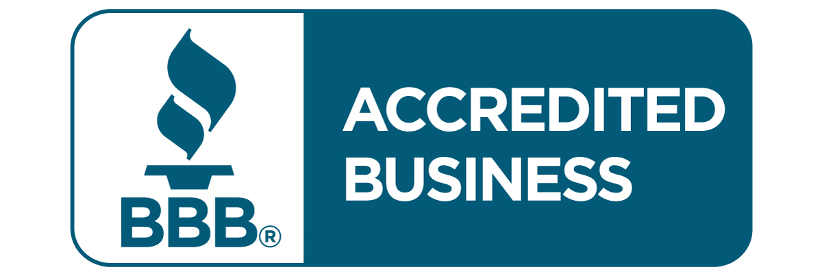 bbb accredit business logo.JPG