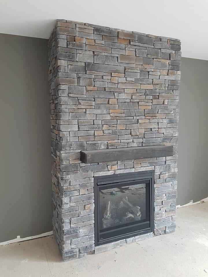 Blueridge_fireplace_tall_1.jpg