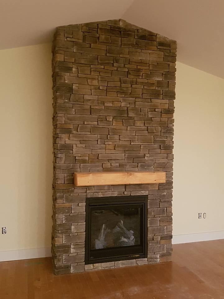 Blueridge_fireplace_tall_2.jpg