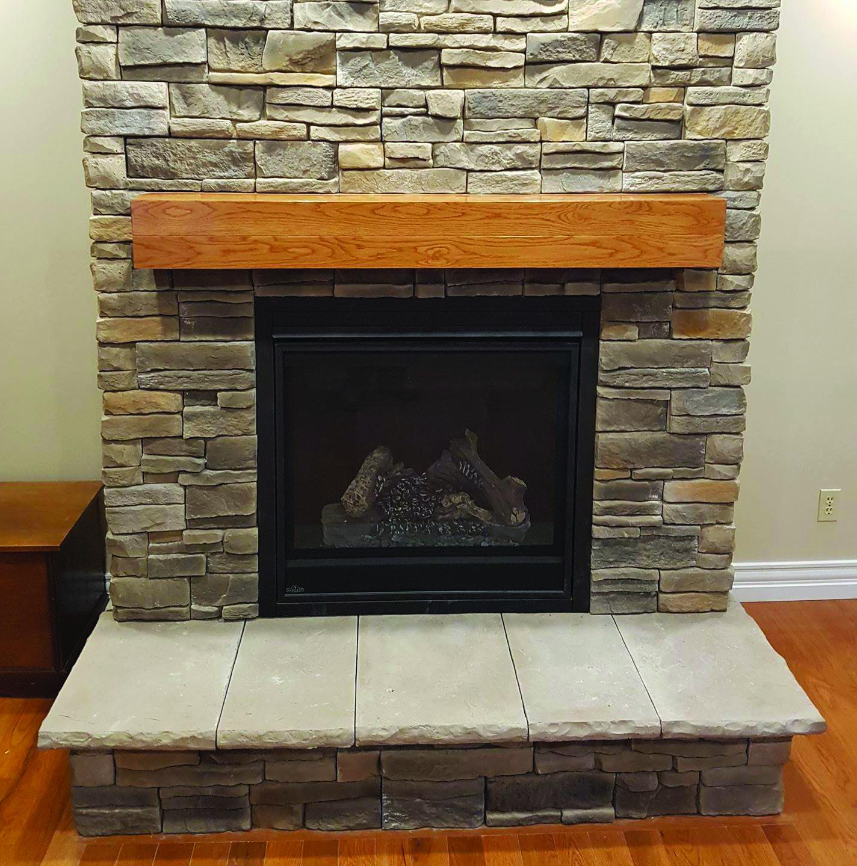 Blueridge_Fireplace.jpg