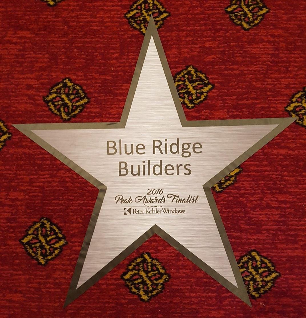 Blueridge_star.jpg