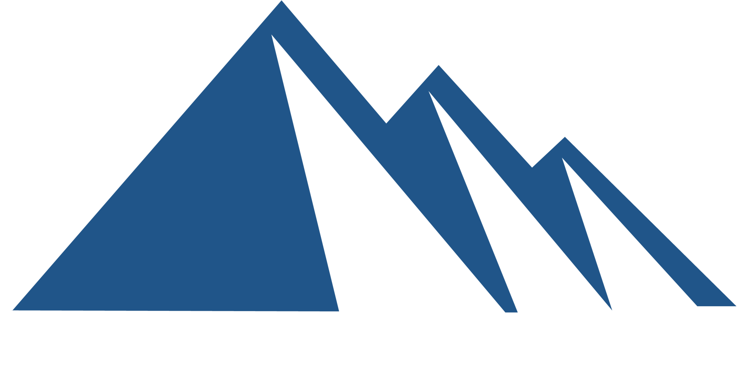© Blue Ridge Builders Inc 2019