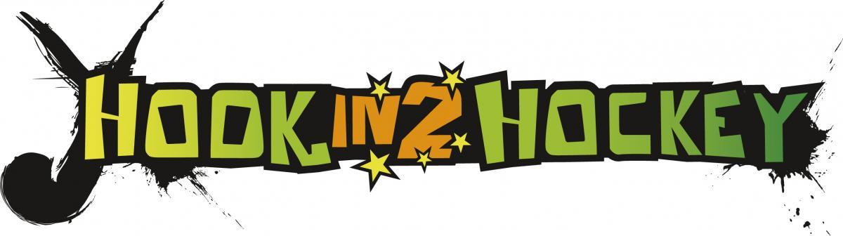 Hook in2 Hockey Logo_Landscape.jpg