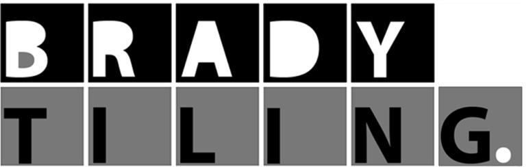 logo-letterhead.jpg