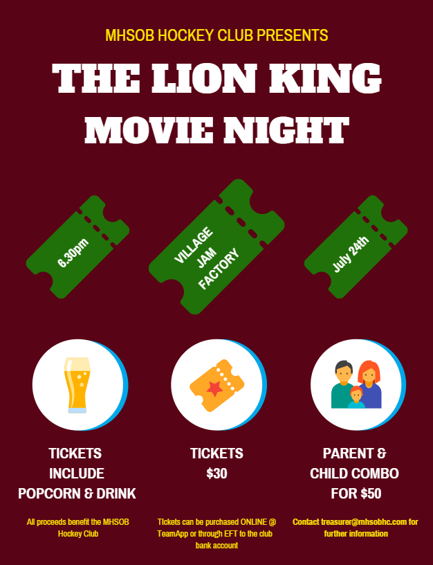 movie night flyer.PNG